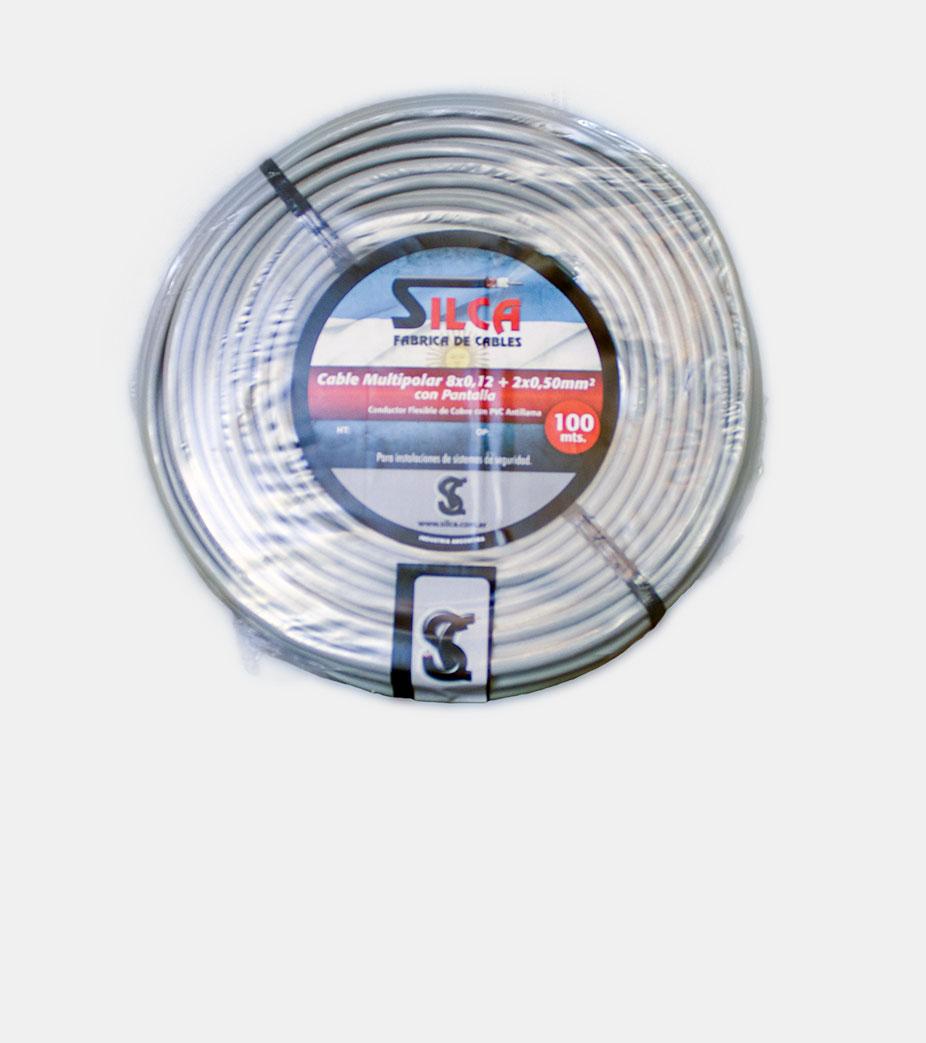 cable especial