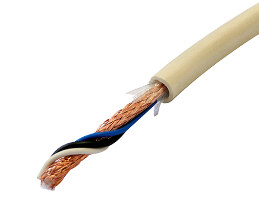 cable portero visor