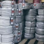 cable silca