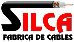Silca Cables